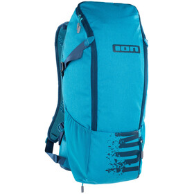 ION Scrub 16 Backpack bluejay